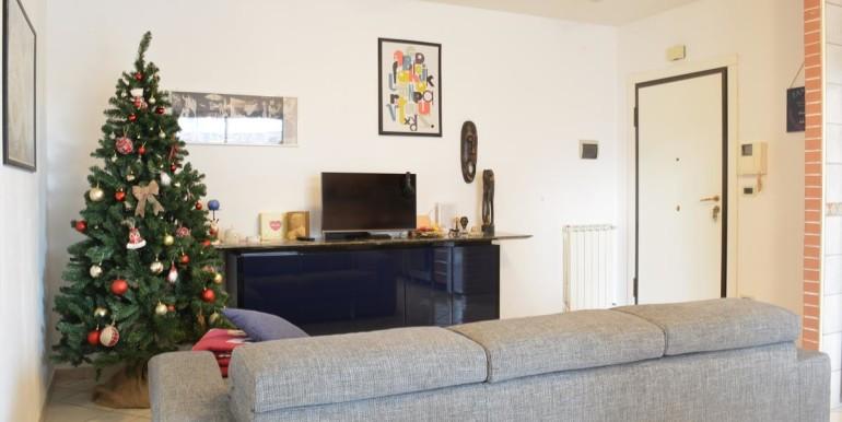realizza-casa-montesilvano-appartamento-residence-asteria-10