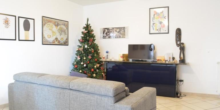 realizza-casa-montesilvano-appartamento-residence-asteria-11