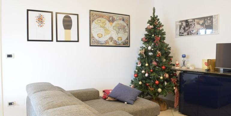 realizza-casa-montesilvano-appartamento-residence-asteria-12