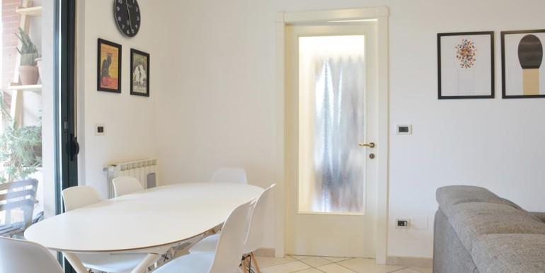 realizza-casa-montesilvano-appartamento-residence-asteria-13