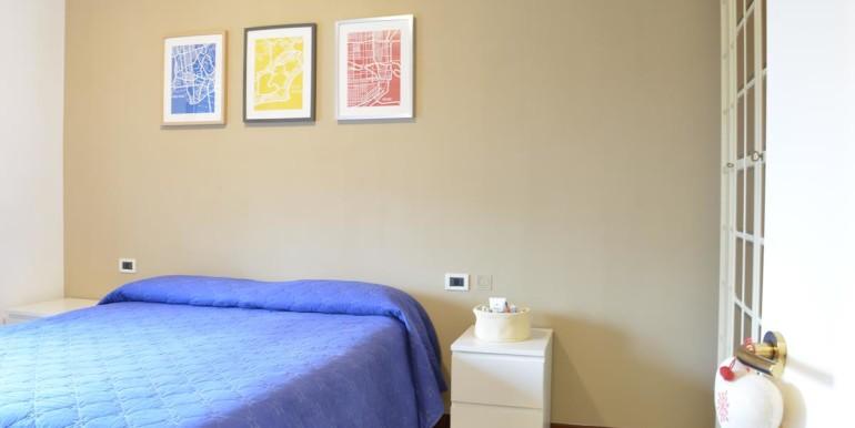 realizza-casa-montesilvano-appartamento-residence-asteria-14