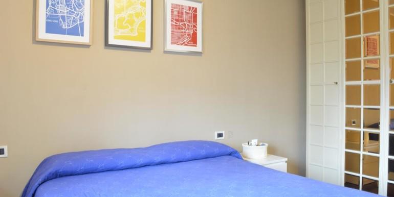 realizza-casa-montesilvano-appartamento-residence-asteria-15