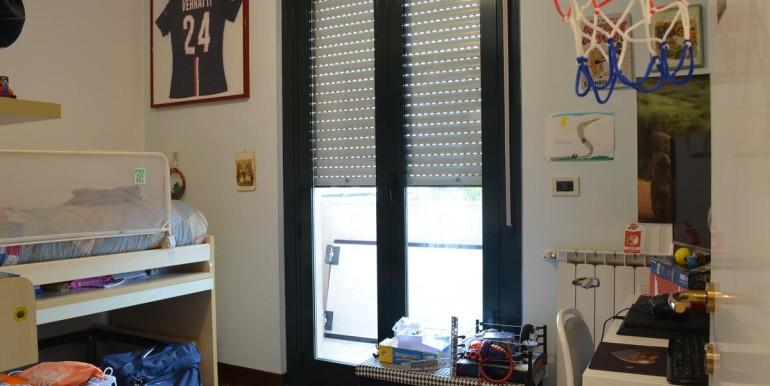realizza-casa-montesilvano-appartamento-residence-asteria-17