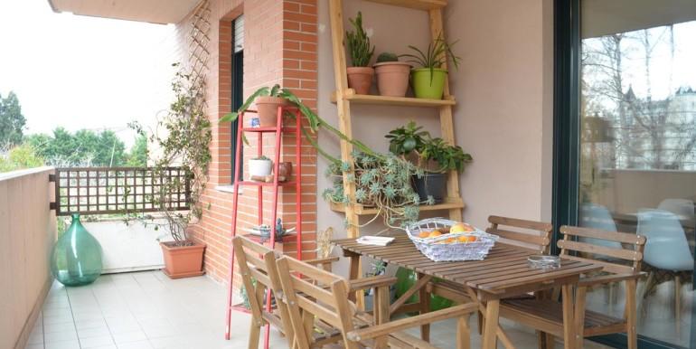 realizza-casa-montesilvano-appartamento-residence-asteria-21