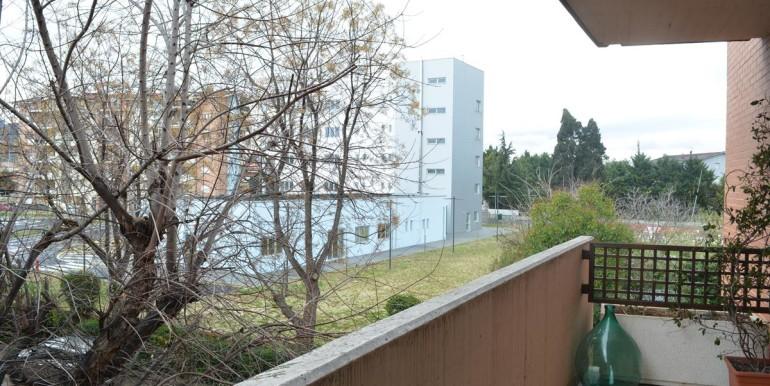 realizza-casa-montesilvano-appartamento-residence-asteria-25