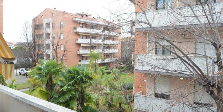 realizza-casa-montesilvano-appartamento-residence-asteria-26
