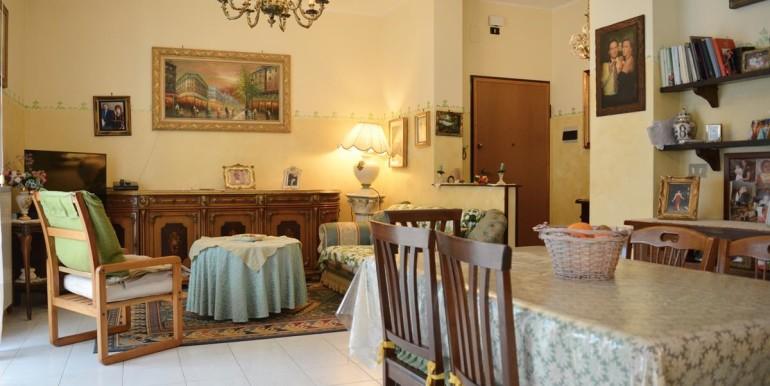 realizza-casa-collecorvino-appartamento-con-giardino-garage-cantina-05