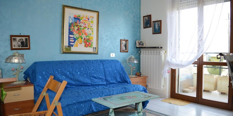 realizza-casa-collecorvino-appartamento-con-giardino-garage-cantina-15