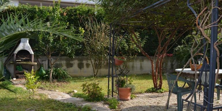 realizza-casa-collecorvino-appartamento-con-giardino-garage-cantina-26