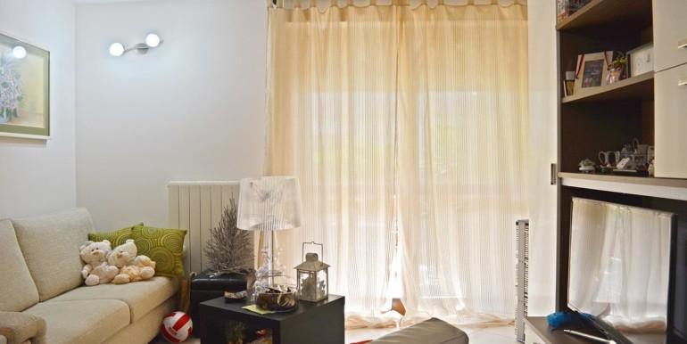 realizza-casa-montesilvano-appartamento-attico-con-terrazzo-05