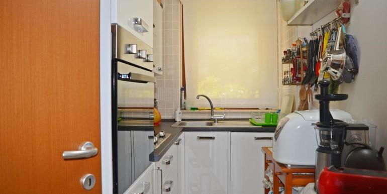 realizza-casa-montesilvano-appartamento-attico-con-terrazzo-12