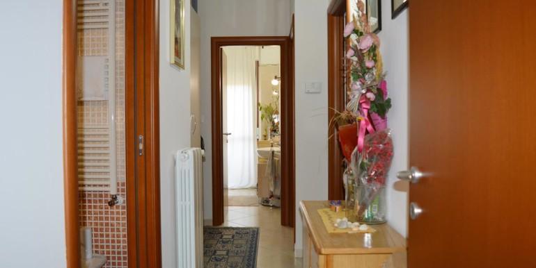 realizza-casa-montesilvano-appartamento-attico-con-terrazzo-13