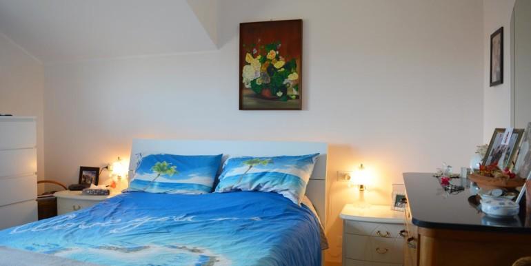 realizza-casa-montesilvano-appartamento-attico-con-terrazzo-14
