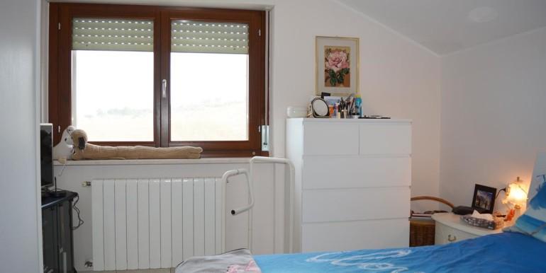 realizza-casa-montesilvano-appartamento-attico-con-terrazzo-15