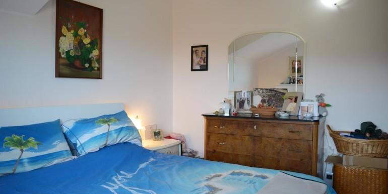 realizza-casa-montesilvano-appartamento-attico-con-terrazzo-16