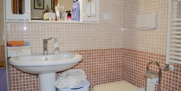 realizza-casa-montesilvano-appartamento-attico-con-terrazzo-23