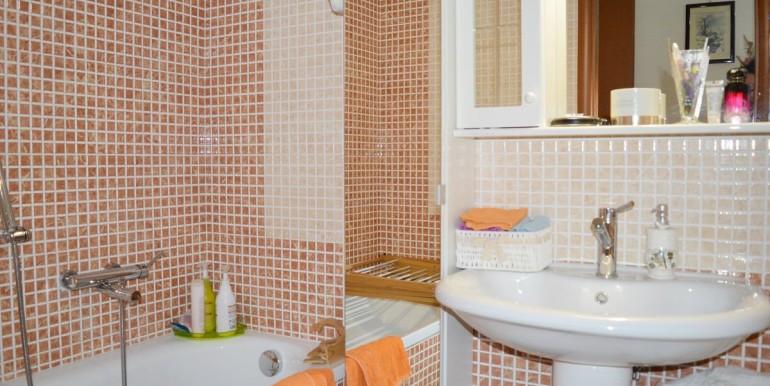 realizza-casa-montesilvano-appartamento-attico-con-terrazzo-24