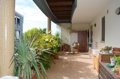realizza-casa-montesilvano-appartamento-attico-con-terrazzo-26