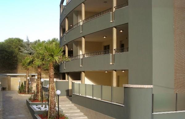 realizza-casa-montesilvano-appartamento-attico-con-terrazzo-29