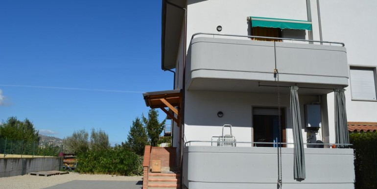 realizza-casa-villetta-bifamiliare-pineto-03