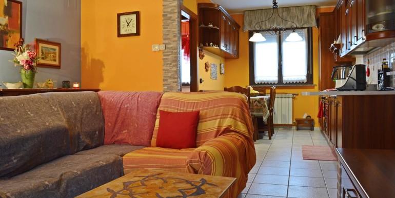 realizza-casa-villetta-bifamiliare-pineto-06