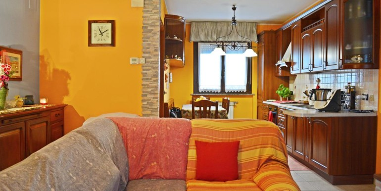 realizza-casa-villetta-bifamiliare-pineto-08