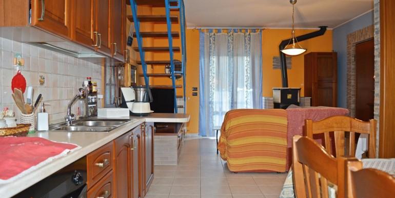 realizza-casa-villetta-bifamiliare-pineto-12