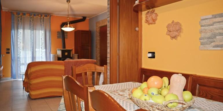 realizza-casa-villetta-bifamiliare-pineto-13