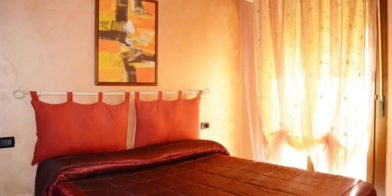 realizza-casa-villetta-bifamiliare-pineto-20