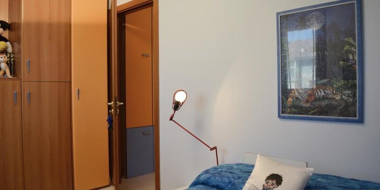 realizza-casa-villetta-bifamiliare-pineto-29