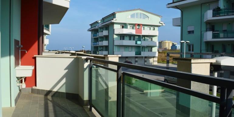 realizza-casa-bilocale-citta-santangelo-via-torre-costiera-08