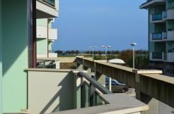 realizza-casa-bilocale-citta-santangelo-via-torre-costiera-10