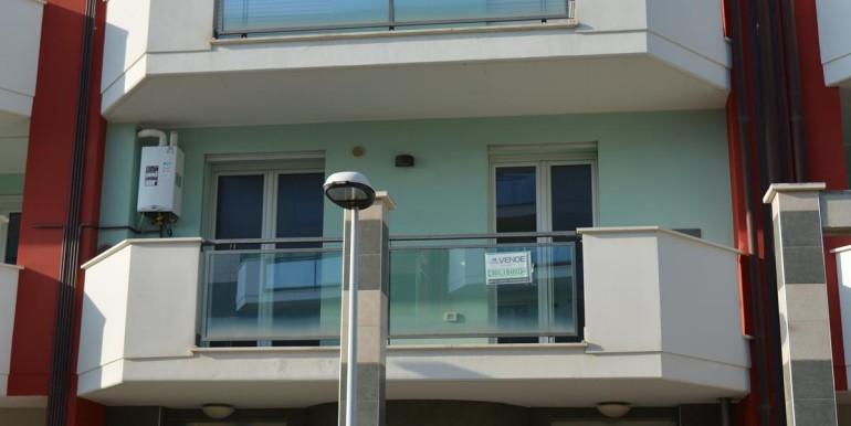 realizza-casa-bilocale-citta-santangelo-via-torre-costiera-23