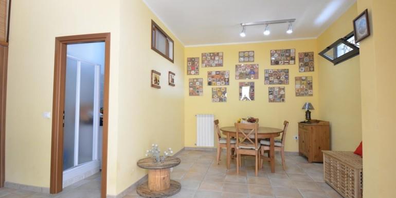 realizza-casa-citta-santangelo-trifamiliare-vista-mare-076