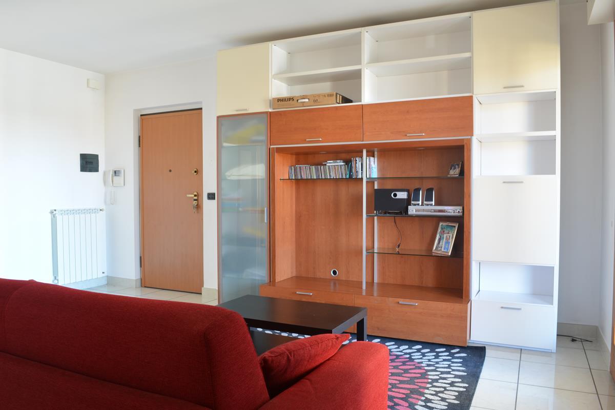Appartamento 5 locali Montesilvano Centro