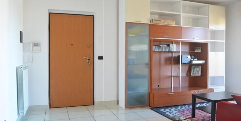 realizza-casa-montesilvano-centro-appartamento-5-locali-garage-e-posto-auto-03