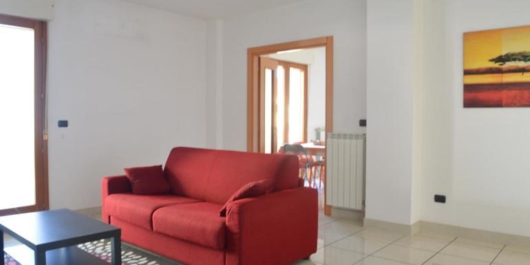 realizza-casa-montesilvano-centro-appartamento-5-locali-garage-e-posto-auto-06
