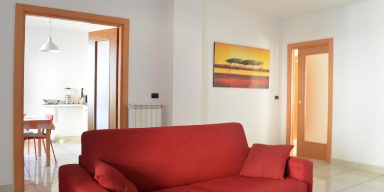 realizza-casa-montesilvano-centro-appartamento-5-locali-garage-e-posto-auto-07
