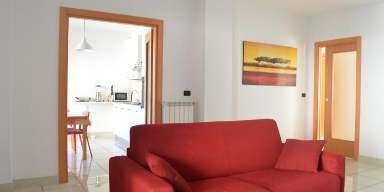 realizza-casa-montesilvano-centro-appartamento-5-locali-garage-e-posto-auto-08