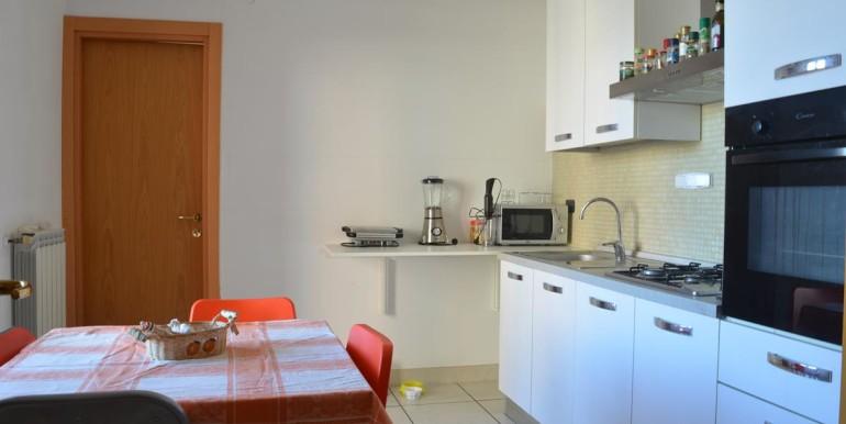 realizza-casa-montesilvano-centro-appartamento-5-locali-garage-e-posto-auto-09