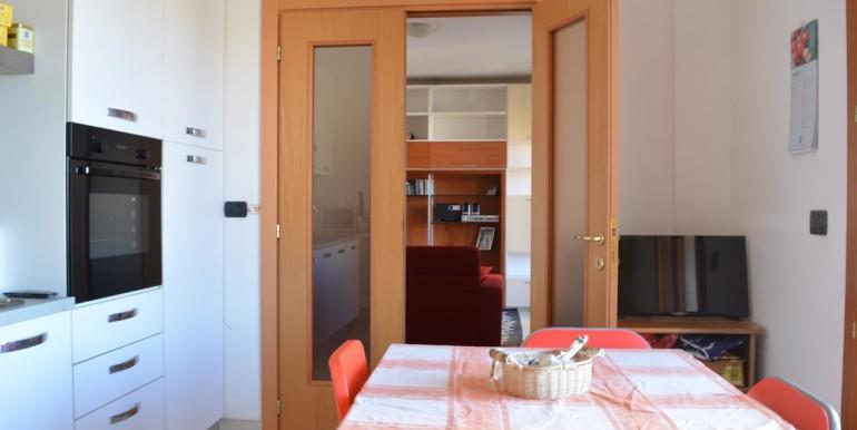 realizza-casa-montesilvano-centro-appartamento-5-locali-garage-e-posto-auto-13