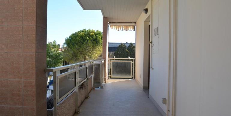 realizza-casa-montesilvano-centro-appartamento-5-locali-garage-e-posto-auto-14
