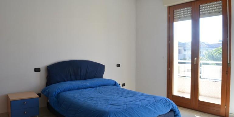 realizza-casa-montesilvano-centro-appartamento-5-locali-garage-e-posto-auto-20