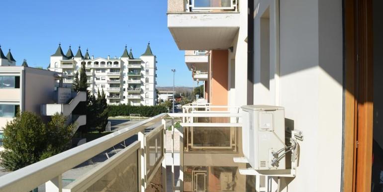 realizza-casa-montesilvano-centro-appartamento-5-locali-garage-e-posto-auto-23