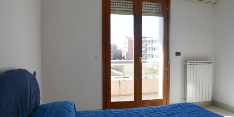 realizza-casa-montesilvano-centro-appartamento-5-locali-garage-e-posto-auto-24