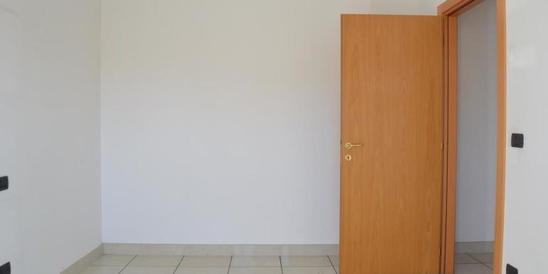 realizza-casa-montesilvano-centro-appartamento-5-locali-garage-e-posto-auto-26