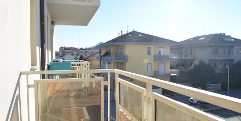 realizza-casa-montesilvano-centro-appartamento-5-locali-garage-e-posto-auto-27