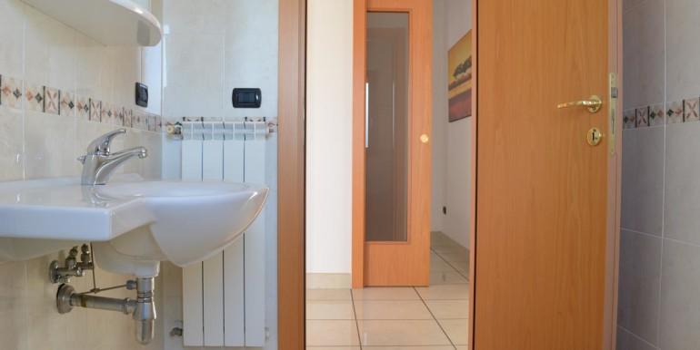 realizza-casa-montesilvano-centro-appartamento-5-locali-garage-e-posto-auto-30