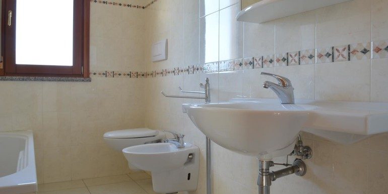 realizza-casa-montesilvano-centro-appartamento-5-locali-garage-e-posto-auto-31
