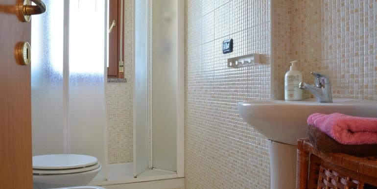realizza-casa-montesilvano-centro-appartamento-5-locali-garage-e-posto-auto-33